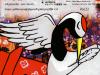Vol.22「鶴の恩返し」