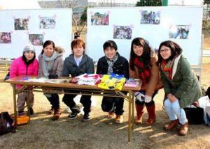 (写真: 神戸学院大学のFacebookページより)